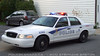 Service de police de la Ville de Québec (SPVQ) (QC) (policecanada.ca) Tags: 6282 spvqfordinterceptorpolicequebec
