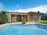 32 Sir Joseph Banks Drive, Bateau Bay NSW