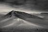 Hope and Burned (sebistaen) Tags: cloud white black flickr volcan clo sebistaen