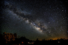 3K3A2393a-2 (Roy_17) Tags: way grand canyon milky