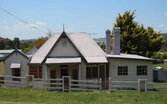 179 Pelham Street, Bryans Gap NSW
