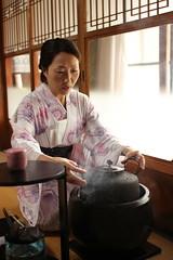 IMG_2464 (Enroutetoawesome) Tags: japan kimono teaceremony nofilter chanoyu urasenke canon28mmf18