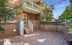 13/26-28 Wallumatta Road, Caringbah NSW
