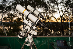 SLG_9723 (gordolake) Tags: science tools telescope astronomy tool sciences equipmentobjects generalequipment