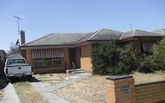 6 Rayfield Avenue, Craigieburn VIC