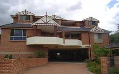 4/58-60 Grose Street, Parramatta NSW