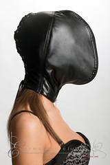 Discovery Espressivo Club (viewbdsm) Tags: leather fetish mask bdsm mistress leder dominatrix hoods adcampaign breathplay sklavin