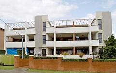 13/80-82 Mountford Avenue, Guildford NSW