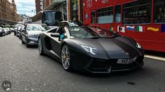 London 2016 (MW Picture Works) Tags: london 2016 supercars hipercars mclaren p1 ferrari laferrari bugatti chiron veyron pagani huayra maybach xenatec 4x4 squared g500 mercedes amg mercedesamg transformers lamborghini centenario movie set bank england kensington knightsbridge bentley bentayga enzo joe macari romans international madness aventador