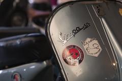 IMG_0160-28 (lucas.vazquez) Tags: expo santa fe vintage retro motonetas bikes bike classic vespa siambretta rumi vespas canon6d 6d canon vazquez hq vazquezhq