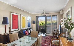 17510/177-219 Mitchell Road, Erskineville NSW