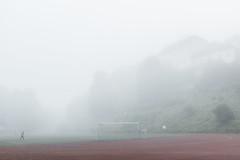 (Rait_Tuulas) Tags: eesti estonia tallinn mist fog morning misty urban