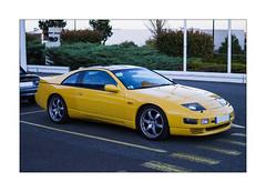 Auto_Jap_06 (Vanson44) Tags: voiture japonaise honda toyota vielle mitsubishi tunning nantes