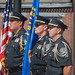 "Massachusetts Law Enforcement Memorial Ceremony 09.21.16 • <a style=""font-size:0.8em;"" href=""http://www.flickr.com/photos/28232089@N04/29877741455/"" target=""_blank"">View on Flickr</a>"