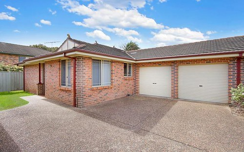 3/26-28 Williams Street, North Richmond NSW 2754