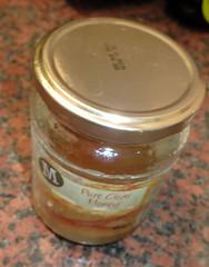 2016_10_230002 (Gwydion M. Williams) Tags: coventry britain greatbritain uk england warwickshire westmidlands chapelfields sirthomaswhitesroad honey