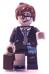 2016-09-19 14.07.03 (Joachim S. Mller) Tags: zombiemanager zombie manager lego minifig figur minifigure