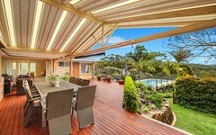 20 Peel Street, Avoca Beach NSW