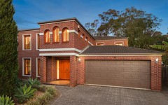78 Pentonville Parade, Castle Hill NSW