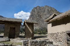 Per - Cuzco (Nailton Barbosa) Tags: peru cusco incas aktien ollantaytambo nikon d800        stocks                   per existencias valle sagrado valey sacred montanhas citt scorte valley