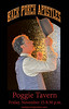 Poggie Tavern 11-25-2016 small (John___Anderson) Tags: apostles art backporchapostles bands band city dreams drawing entertainment fun guitars gigs harmonica heaven images interesting johnanderson keepsmiling light music northwest ohmygod poggietavern reflection sunshine seattle thatwhichjoinsallhumans universe vintage washingtonstate yes z