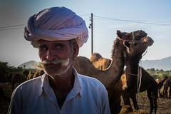 L1003344.jpg (Bharat Valia) Tags: pushkarfair bharatvalia desert rajasthanportraits bharatvaliagmailcom sheperd pushkarimages pushkarmela festivalsofindia camel pushkarcamelfair pushkar