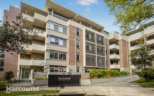 108/1-3 Sturt Place, St Ives NSW 2075