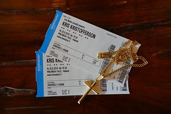 Why Me Lord (sakarip) Tags: sakarip kriskristofferson helsinki finlandiahall 2392016 tickets whymelord concert