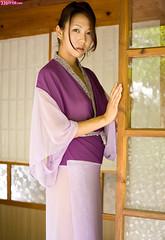 tsukimi shioriの壁紙プレビュー