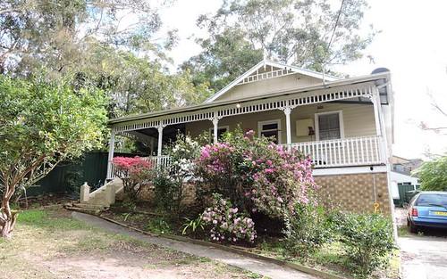 1A Ormond Street, North Gosford NSW 2250