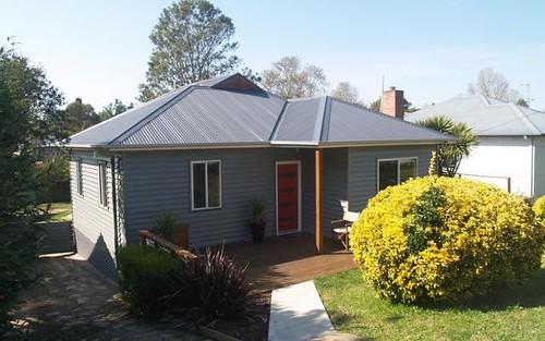 62 Meringo St, Bega NSW 2550