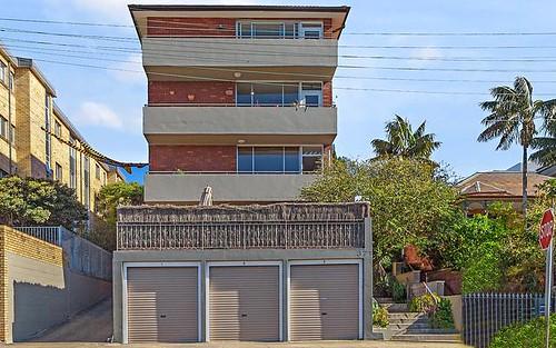 7/371 Bronte Road, Bronte NSW 2024