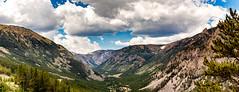 Montana 001 (WhatsMyScreenName) Tags: landscape beartooth beartoothhighway montana wyoming