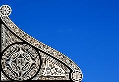 Florence... (modestino68) Tags: cielo sky arte art firenze florence