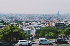 Sacr Cur (Lucas Marcomini) Tags: travel cityscape architecture lucasmarcomini street skyline buildings traveling tourism trip backpack backpacking eurotrip tens france parins paris europe european out there explore exploring exploration urban city lfe life live authentic folk indie boho windows nikon