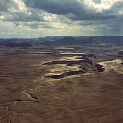 amerika (finnegan_eins) Tags: hasselblad501c usa kodakportra400 carlzeissplanar2880 canyonlandsnationalpark