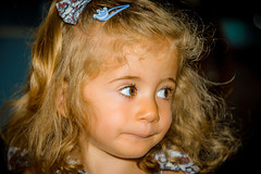 Caught ! (pepoexpress - A few million thanks!) Tags: nikon nikond600 nikkor nikon24120 d610 d61024120mmf4 d600 24120f4 24120mmafs eli pepoexpress portraits