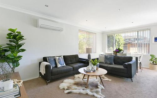 4/108 Fisher Road, Dee Why NSW 2099
