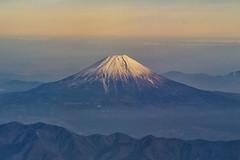 Mt. Fuji (Stiggy84) Tags: mtfuji fuji toyko japan canon teamcanon canon60d 60d 24105l