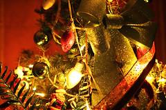 lights all over (Katrinitsa) Tags: christmas christmasdecoration christmaslights christmastree christmas2016 lights shadows colors red yellow green ribbon canon canoneosrebelt3i ef35mmf14lusm ornaments balls spirit shinning shine sparkling sparklinglights bokeh focus zoom gift toy joy happy happiness happynewyear merry merrychristmas inspiring inspiration amazing awesome beauty beautiful night dark indoors interior design house greetings season holidays magic magical fantastic