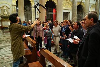 161029_GC36_Basilica_Santa_Maria_Trastevere_IE_0071