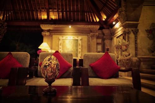 Robby Lounge