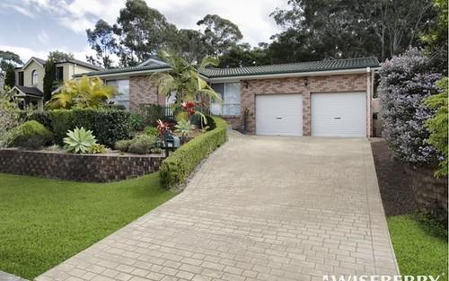 17 Jaeger Road, Tumbi Umbi NSW 2261