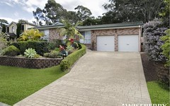 17 Jaeger Road, Tumbi Umbi NSW