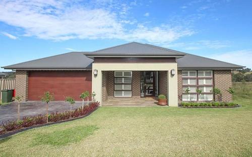 136 McMahon Way, Singleton NSW 2330