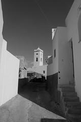 Scauri Paese (Narda©) Tags: pantelleria sicilia italia chiesa paese campanile trapani