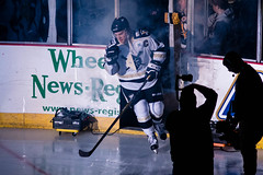 "Nailers_K-Wings_11-6-16-0200 • <a style=""font-size:0.8em;"" href=""http://www.flickr.com/photos/134016632@N02/30753634121/"" target=""_blank"">View on Flickr</a>"