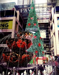 https://foursquare.com/v/pavilion-kuala-lumpur/4b386e48f964a520164e25e3 #holiday #travel #trip #shoppingmall #merryChristmas #Asia #Malaysia #kualalumpur #berjayatimessquare # # # # # # # (soonlung81) Tags: holiday travel trip shoppingmall merrychristmas asia malaysia kualalumpur berjayatimessquare        pavilion