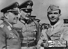 Generals Rome italy  ww2 (Save The Last Ocean) Tags: rome general officer germany german nazi war ww2 secondworldwar people ridingbreeches ridingboots breeches boots helmet visorcap cap second world officers italy 1939 1940 1941 1942 1944 1945 1943 generals commander hitlers uniforms uniform nazis generalsuniform medal medals riding