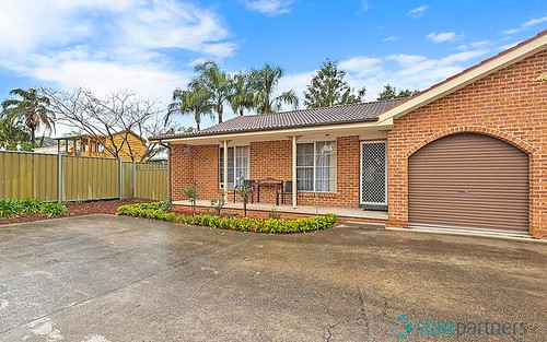 7/653 George Street, South Windsor NSW 2756